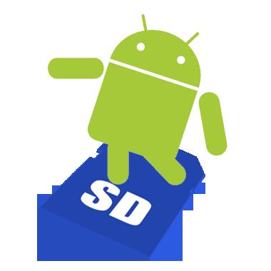 efa9504b41 Android « 大阪のアンドロイド/iOS・ Webアプリ開発会社 ノーティス